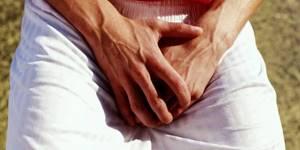 Перелом члена: профилактика, диагностика, лечение