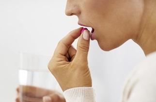 Ушиб носа: как быстро вылечить опухоль
