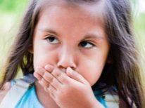 Сотрясение мозга у взрослых и детей: причины, симптоматика, лечение