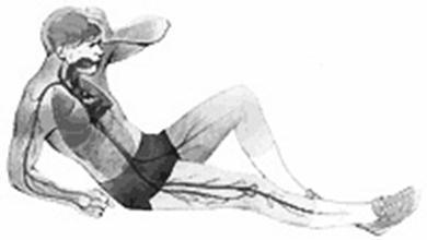 Болевой шок (Нейрогенный шок) – Сиптомы, причины, лечение