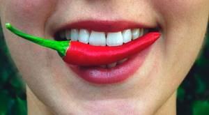 Ожог языка: что делать, как лечить