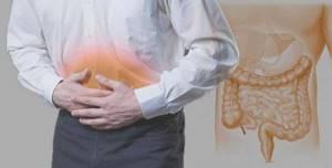 Перелом крестца: симптомы, лечение, последствия, реабилитация
