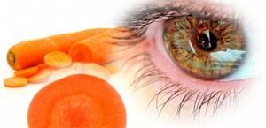 Ожог глаза: первая помощь, последствия, лечение