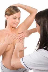 Трещина ребра: симптомы и лечение (в домашних условиях)