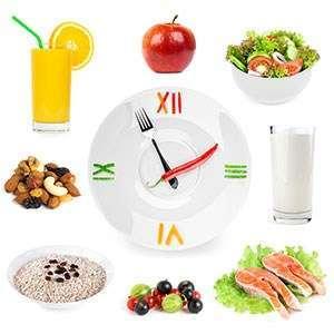 Диета при псориазе - что можно и нельзя есть, меню, правильное питание