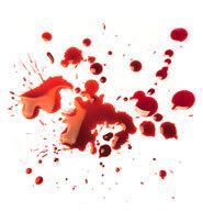 Легочное кровотечение: первая доврачебная помощь