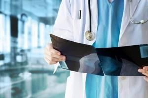 Выделения из молочных желез - патология или нет