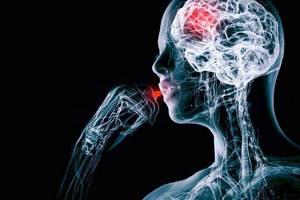 Эффект плацебо: что это и как это работает?