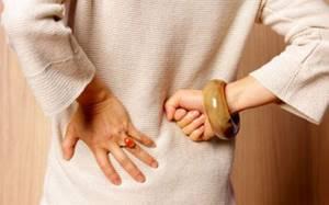Регулярная половая жизнь способствует выведению камней из почек