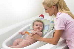 Шершавая кожа у ребенка: причины, что делать
