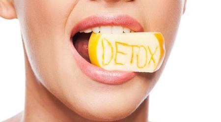 Очищение организма: от токсинов, шлаков - как проводить без вреда для здоровья