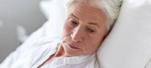 Геморрагический инсульт симптомы, лечение, последствия для головного мозга