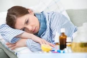 Острицы у взрослых: симптомы, лечение, как происходит заражение