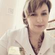 Лечение жирового гепатоза печени