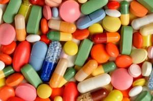 11 правил как правильно принимать антибиотики