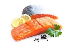 Овсянка - замена лекарствам, она снижает высокий холестерин, давление, сахар в крови, способствует лучшему засыпанию и похудению