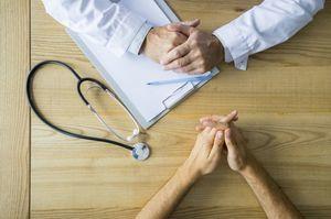 Алкогольный гепатит - симптомы, признаки, прогноз