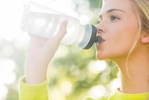 Купание в воде может привести к летальному исходу