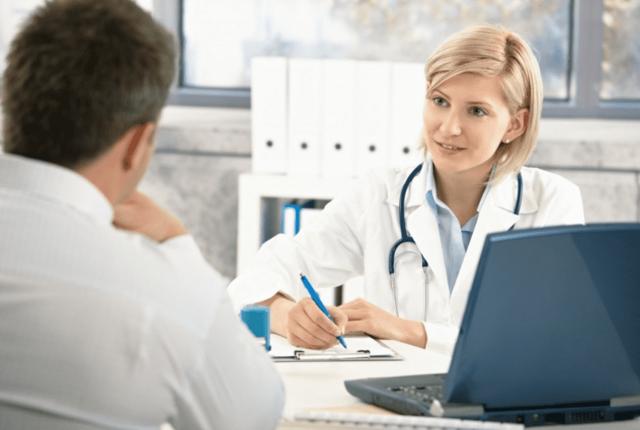Васкулит геморрагический: симптомы, лечение, причины