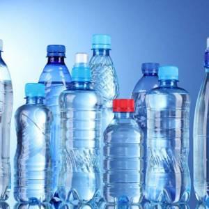 Вред пластиковой посуды: как использовать, для хранения, как не навредить здоровью