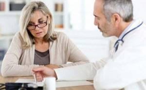 Симптомы рака молочной железы, лечение на раных стадиях, причины развития, ранняя диагностикаонкологии
