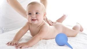 Все свечи от запора: для детей, взрослых, беременных женщин