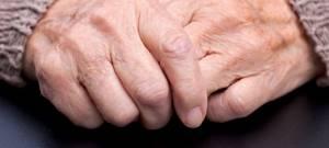 Болезнь Паркинсона: симптомы, лечение, причины