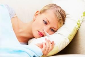 Причины низкой температуры тела у человека, что делать если температура ниже 35 или 36