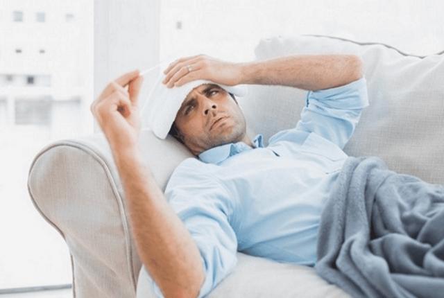 Бруцеллез у человека: симптомы, лечение, причины, пути заражения