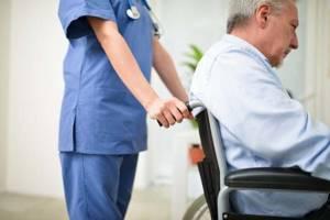 Последствия ишемического инсульта, симптомы и восстановительное лечение