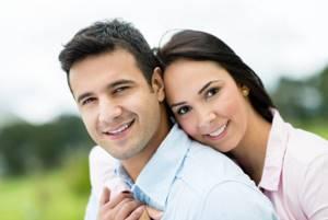 Подготовка к зачатию ребенка, к беременности, анализы, обследования женщины и мужчины перед планированием беременности