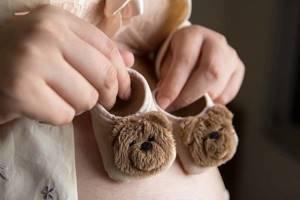 Симптомы и лечение угрозы выкидыша на ранних сроках беременности