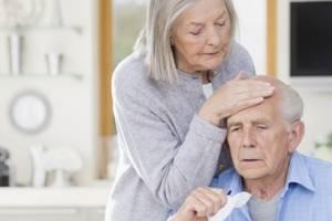 Инфаркт миокарда: симптомы, лечение, первая помощь