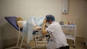 Состояние после гистероскопии: месячные, боли, беременность, подготовка и восстановление после процедуры