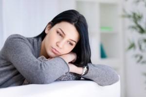 Невынашивание беременности: причины, что делать, лечение, риски, профилактика