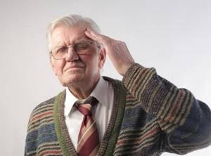 Боковой амиотрофический склероз: редкое и тяжелое заболевание
