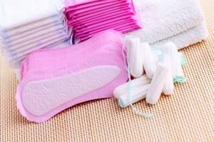 Лечение кисты шейки матки, медикаментозное и хирургическое. Почему возникают наботовы и эндометриоидные кисты?