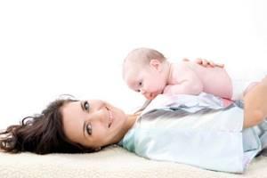 Беременность после 30, 35, 40: проблемы поздней беременности