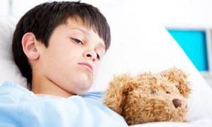 Календарь прививок детям: почему нужно делать прививки, противопоказания и побочные действия вакцин