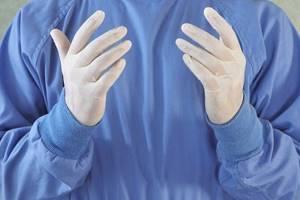 Колоноскопия будет заменена капсулой