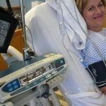Предвестники родов у повторнородящих, первородящих, ложные схватки и признаки приближающихся родов
