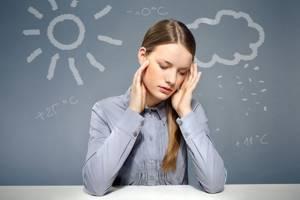 Влияние погоды, климата, воздуха, силы ветра, влажности и других природных факторов на здоровье, иммунитет ребенка и взрослого