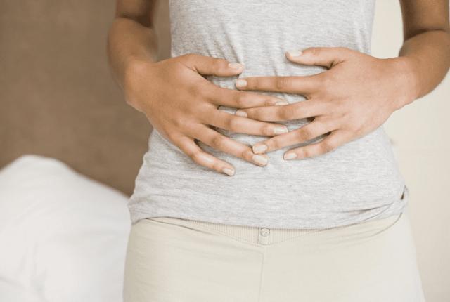 Ботулизм: симптомы, лечение