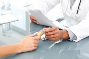 Лечение гепатита С: схемы и методы терапии, новые препараты, гепатопротекторы