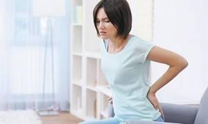 Геморрой у женщин: симптомы, признаки, причины, лечение