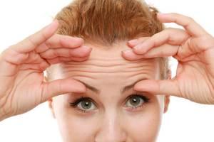 Гиалуроновая кислота для лица: эффект, показания, противопоказания, плюсы, минусы
