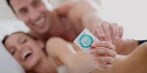 Как передается сифилис, анализы крови на сифилис