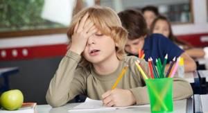 Расширенные зрачки: причины постоянно расширенных зрачков у ребенка