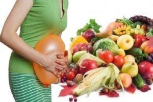 Симптомы и лечение диспепсии: функциональной, желудочной, бродильной, гнилостной