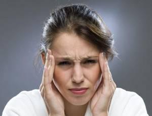 Гидроцефалия головного мозга у взрослых- симптомы, лечение